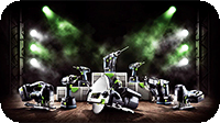 [bannery/akce-festool-banner52.png]