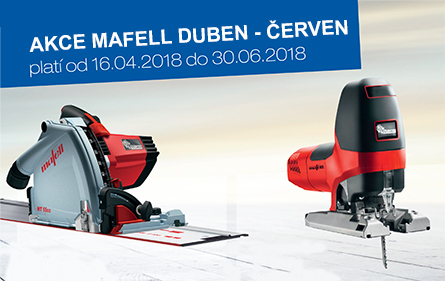 [mafell_flyer_aktionen_April-Juni-2018_a4-Haendler-cz-s-1.jpg]